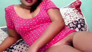 prettykeana secret clip on 07/10/15 17:01 from Chaturbate