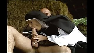 The sins of the nun More in ix-tube.pe.hu