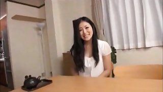Japanese Wife My Neighbor POV (MrBonham)