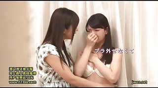 handjob massage documentary 2676